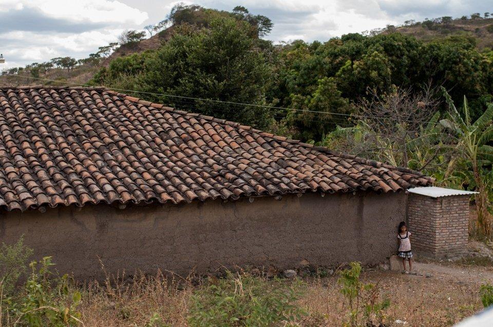 Fighting Human Trafficking in Latin America