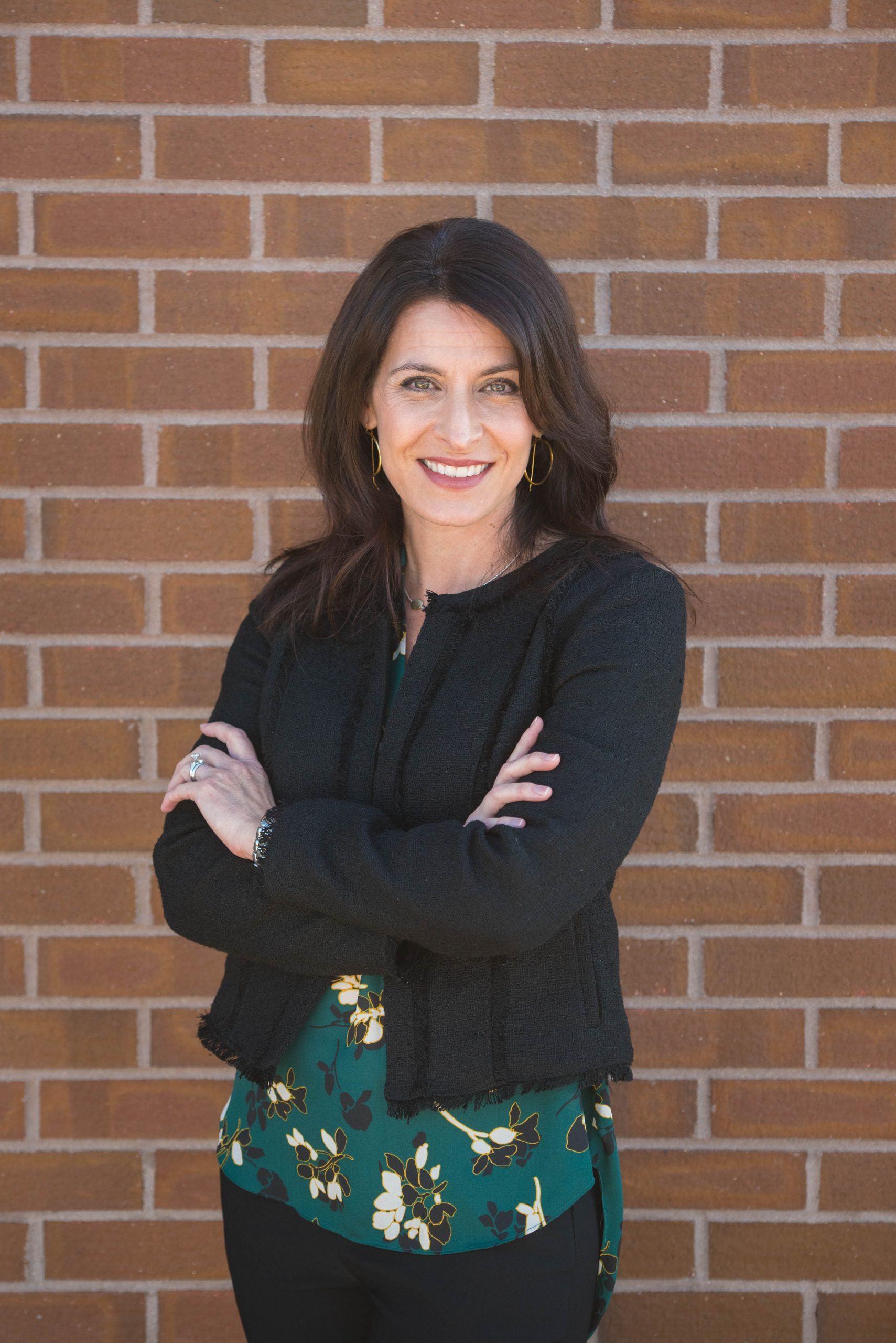 Stephanie Kunstle